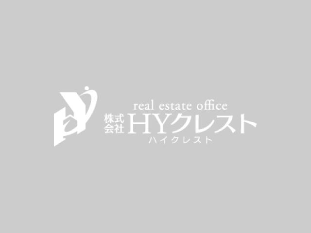 株式会社HYクレスト 様