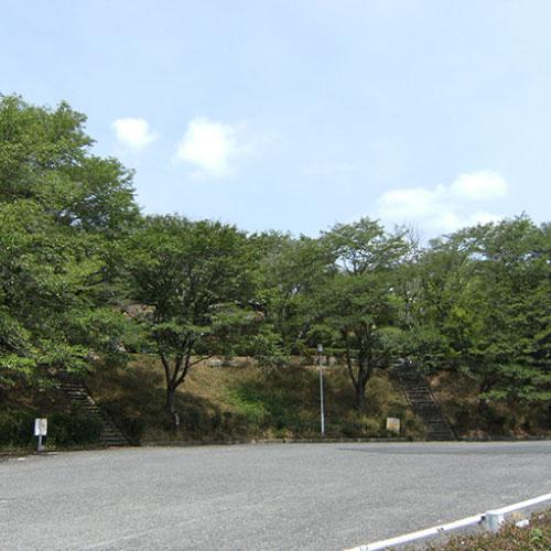 神楽尾公園