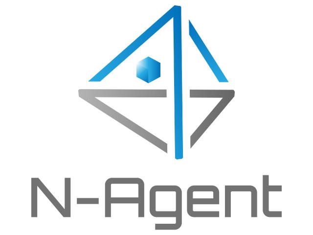 N-Agent 様